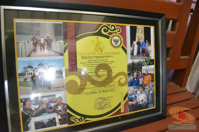 sertifikat titik nol sabang aceh (2)