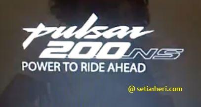 tagline pulsar 200 ns indonesia