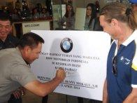 bali motorrad indonesia