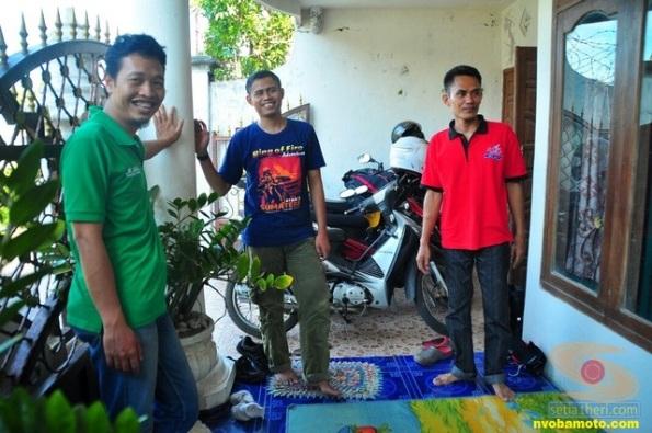 foto bersama ridertua (1)