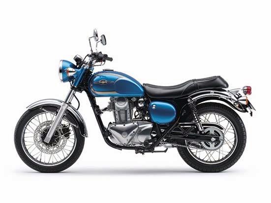 Kawasaki-Estrella-250-21