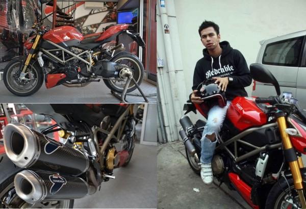 Motor-Ducati-Raffi-Ahmad-Artis-Indonesia-600x410