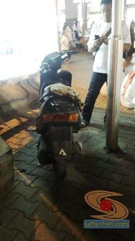 motor-motor di sektiar makkah saudi arabia (11)
