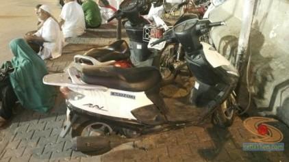 motor-motor di sektiar makkah saudi arabia (13)