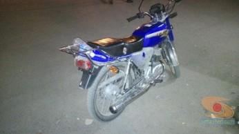 motor-motor di sektiar makkah saudi arabia (20)