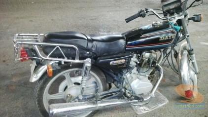 motor-motor di sektiar makkah saudi arabia (23)