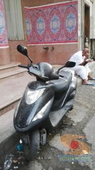motor-motor di sektiar makkah saudi arabia (34)