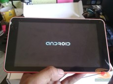 Tablet treq basic 3 dual core 2014 (1)