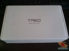 Tablet treq basic 3 dual core 2014 (3)