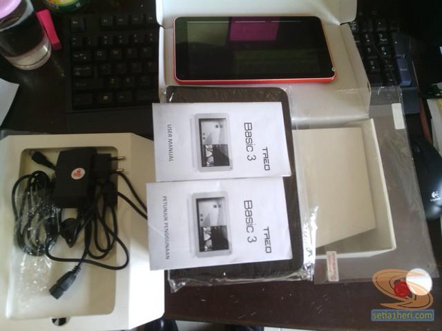 Tablet treq basic 3 dual core 2014 (4)