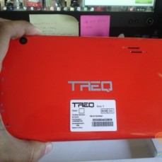 Tablet treq basic 3 dual core 2014 (5)