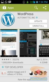 update wordpress for android per 3 april 2014 (6)