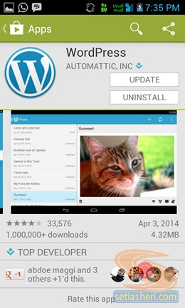 update wordpress for android per 3 april 2014 (8)