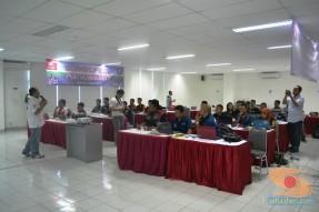 workshop ngeblog honda communty bersama jatimotoblog (5)