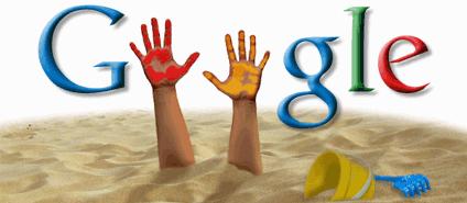 Blog-Lama-Dengan-Domain-Baru-Kena-Google-Sandbox