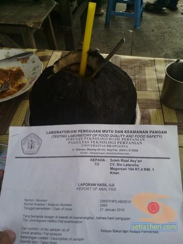 degan bakar krian sidoarjo (8)