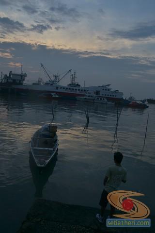 pelabuhan gresik (2)