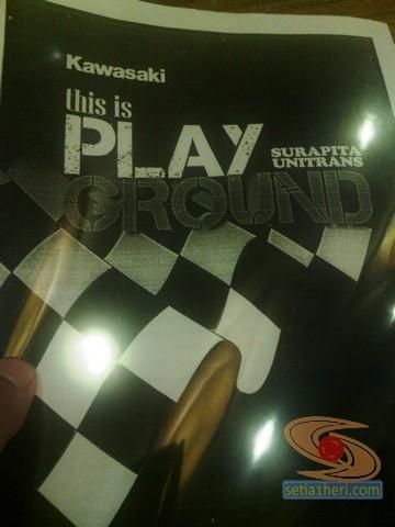 This is Playground kawasaki jawa timur (1)