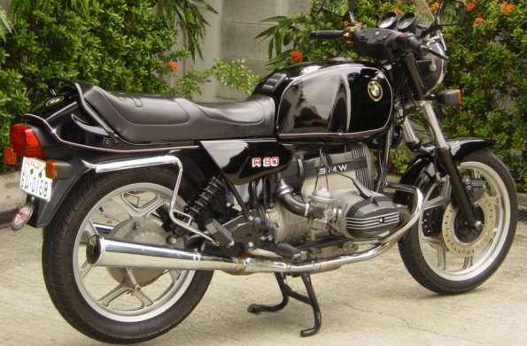 BMW R80 Mono (3)