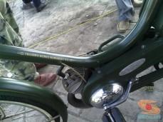 kopdar motor antik club indonesia di gresik 2014 (10)