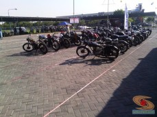 kopdar motor antik club indonesia di gresik 2014 (12)