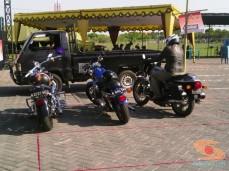 kopdar motor antik club indonesia di gresik 2014 (13)
