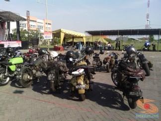 kopdar motor antik club indonesia di gresik 2014 (17)