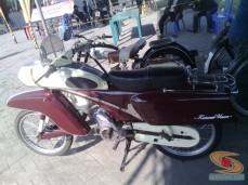 kopdar motor antik club indonesia di gresik 2014 (4)