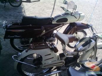 kopdar motor antik club indonesia di gresik 2014 (5)