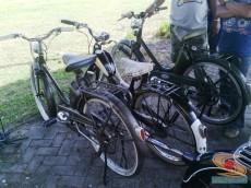 kopdar motor antik club indonesia di gresik 2014 (6)