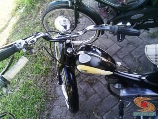 kopdar motor antik club indonesia di gresik 2014 (8)