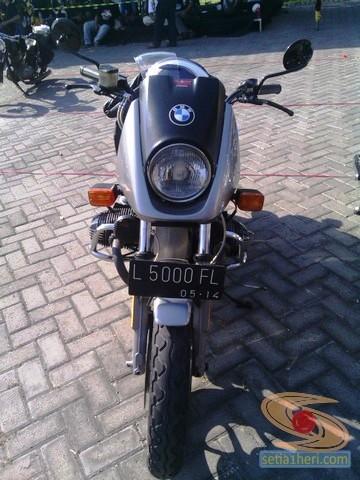 mbahe BMW GG 1200 (1)