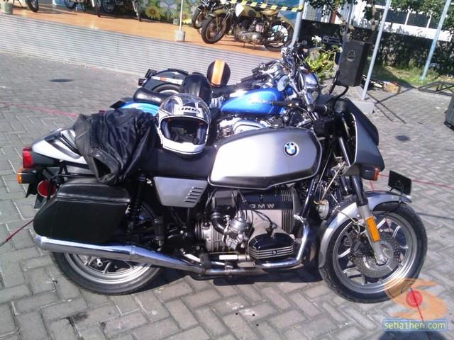 mbahe BMW GG 1200 (3)