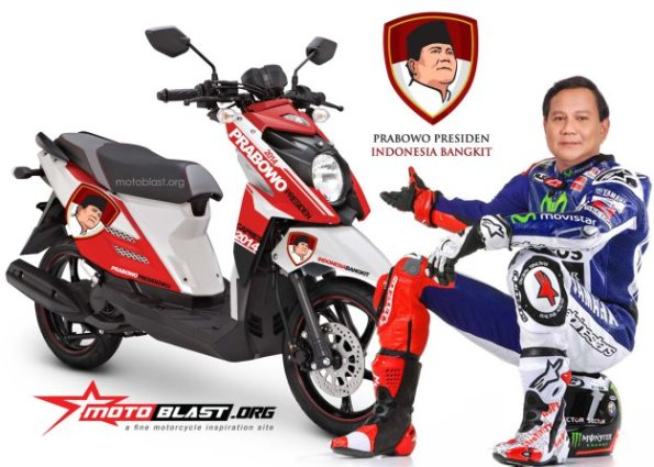 x-ride-capres-prabowo2014