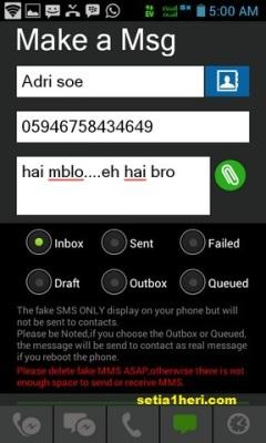 fake call dan sms di android (1)