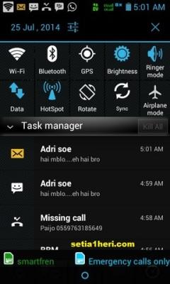 fake call dan sms di android (4)