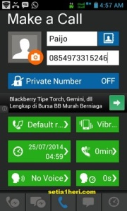 fake call dan sms di android (8)