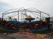 suroboyo carnival night market 2014 1