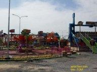 suroboyo carnival night market 2014 11
