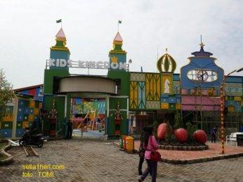 suroboyo carnival night market 2014 4