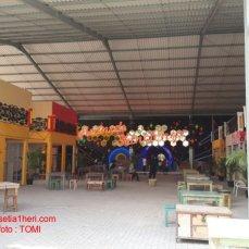 suroboyo carnival night market 2014 b