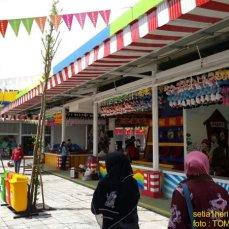suroboyo carnival night market 2014 h