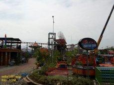 suroboyo carnival night market 2014 y