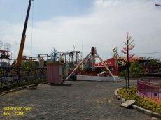 suroboyo carnival night market 2014 z