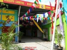 suroboyo carnival night market 3