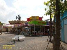 suroboyo carnival night market 5