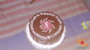 syukuran ultah GPC ke-7 tahun 2014 (4)