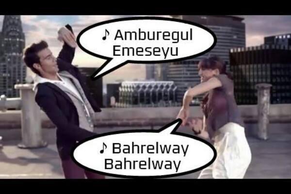 iklan close up 2014 Amberegul Emeseyu