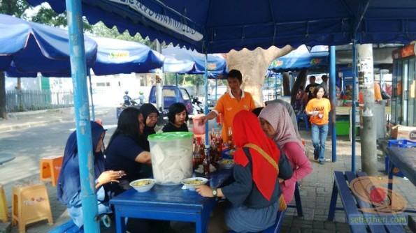 Soto Ayam Cak To Cabang rungkut SIER (3)