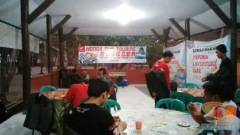 Honda Fun Turing with Blogger Jawa Timur 2014 (26)